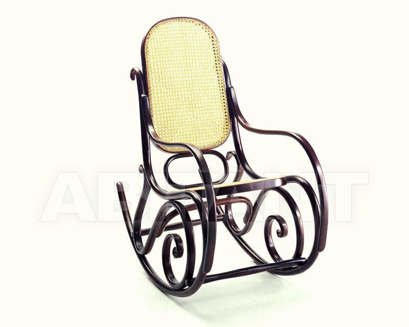 Купить Кресло Italcomma Complementi D'arredo S.R.L  Heritage B825