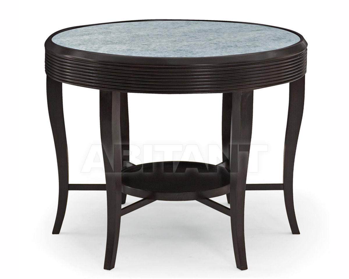 Купить Стол обеденный Bernhardt  Interiors 346·774R
