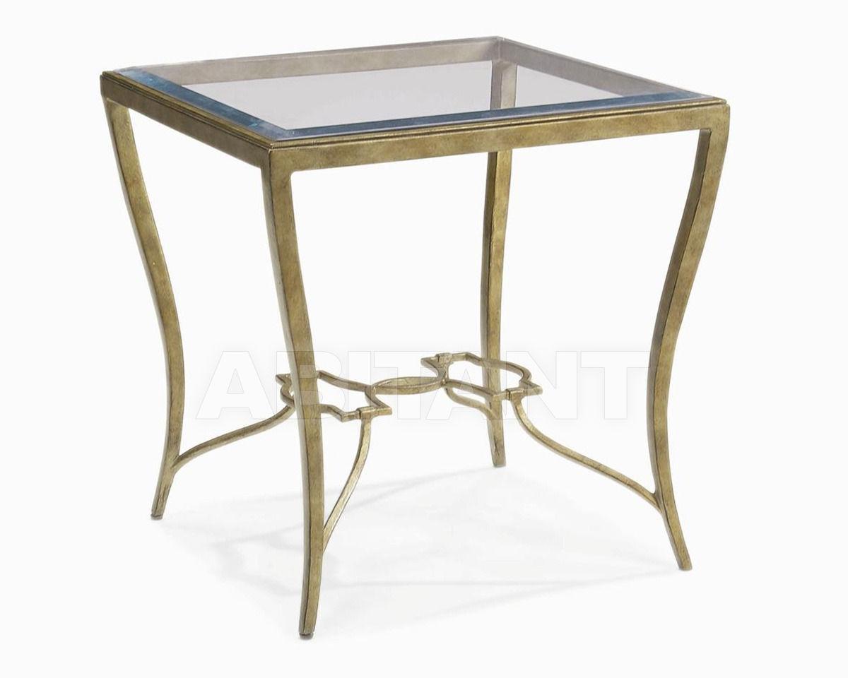 Купить Столик приставной Bernhardt  Normandie Manor 500-122