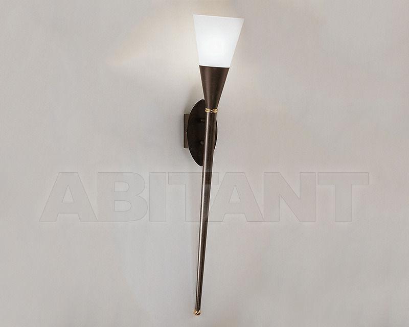 Купить Светильник настенный TROMBA Hans Kögl Wohnlicht 33024