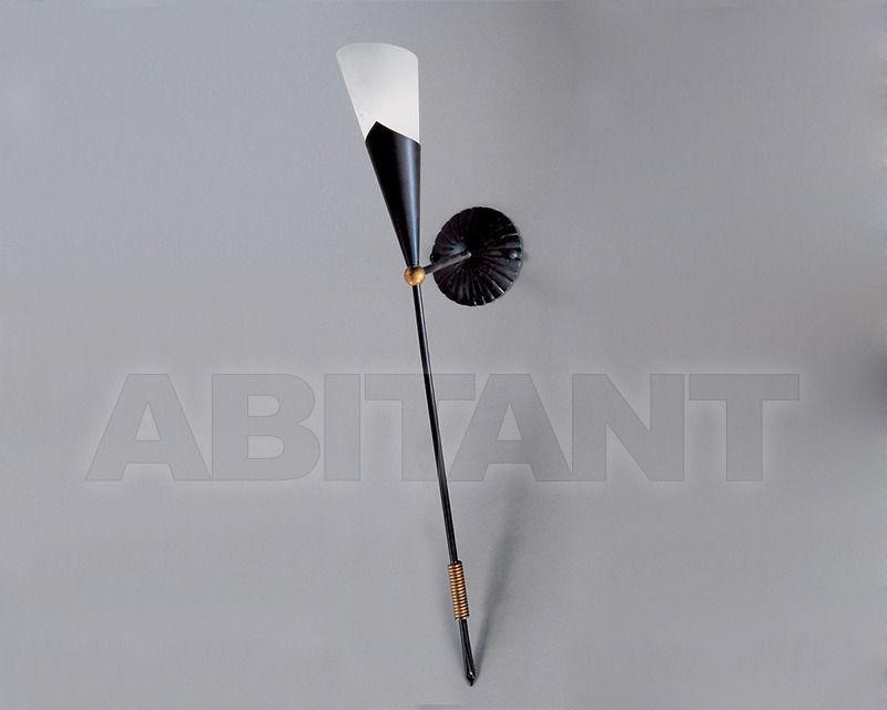 Купить Светильник настенный FACKEL Hans Kögl Wohnlicht 35304