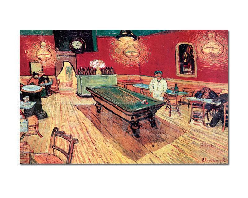 Купить Картина Artempo Tele 1663