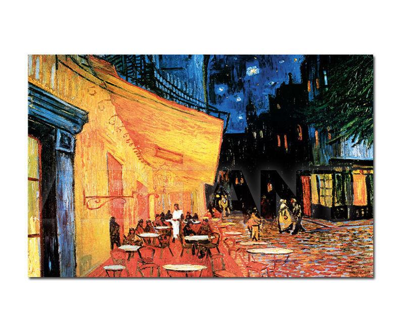 Купить Картина Artempo Tele 1646