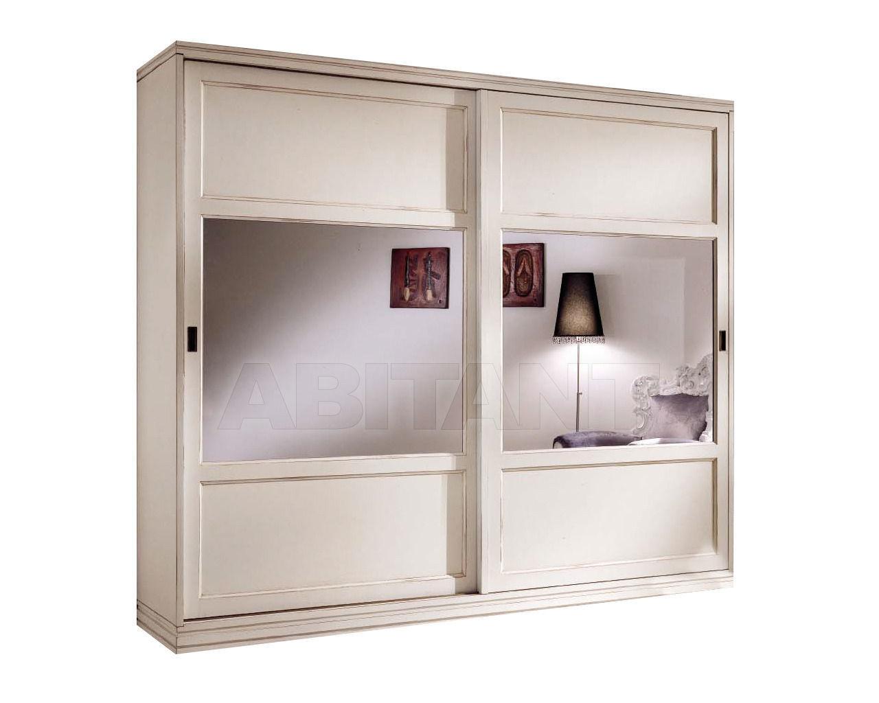 Купить Шкаф гардеробный Arredogi Domino ARMO2