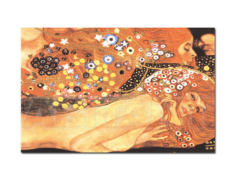 Купить Картина Artempo Tele 1659