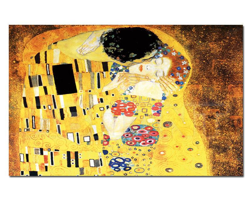 Купить Картина Artempo Tele 1221