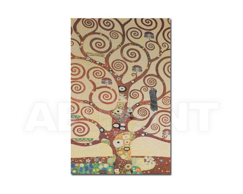Купить Картина Artempo Tele 1647