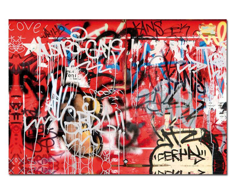 Купить Картина Artempo Tele 1318