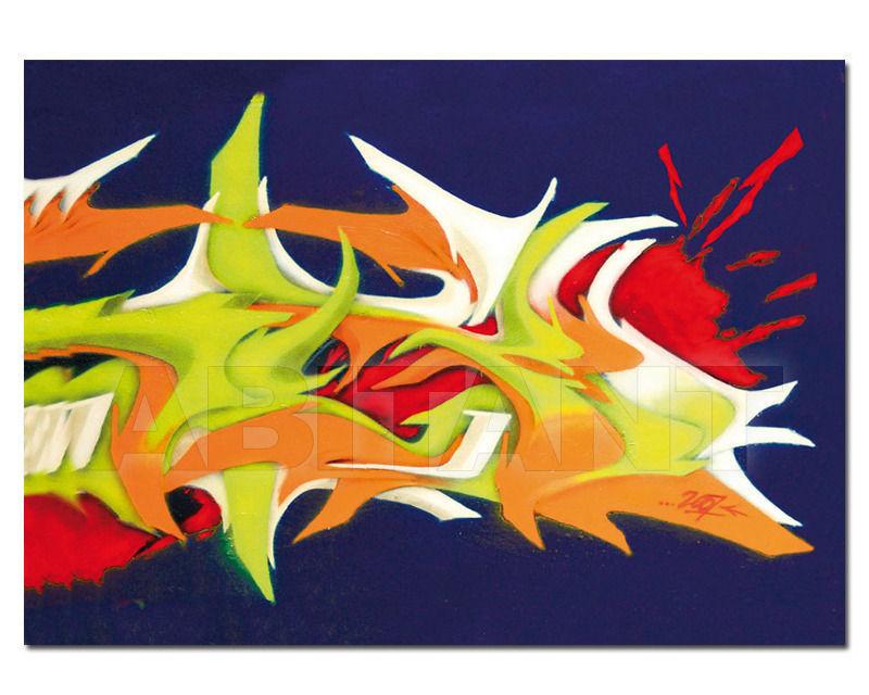 Купить Картина Artempo Tele 1312