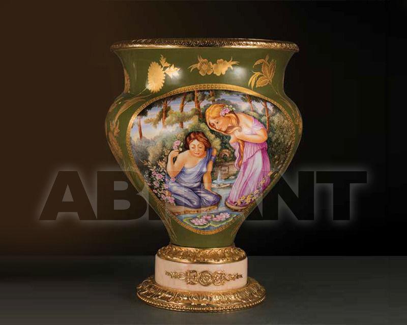 Купить Ваза ACF Arte Milano 1803