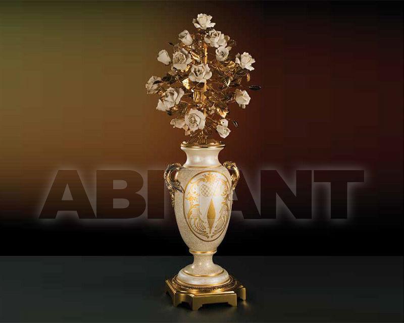 Купить Ваза ACF Arte Milano 1798