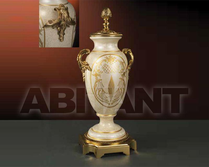 Купить Ваза ACF Arte Milano 1799