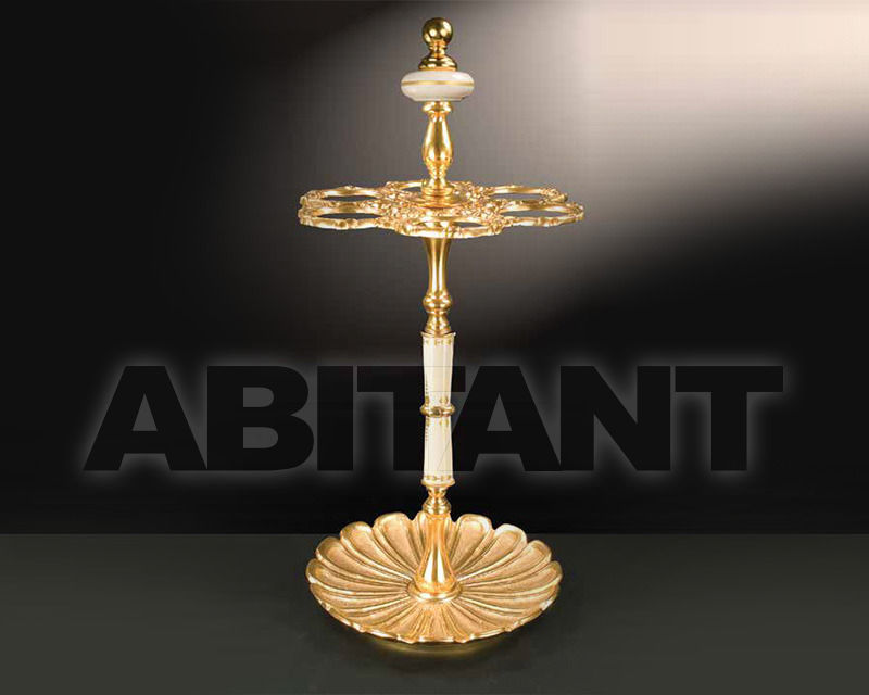 Купить Подставка под зонты ACF Arte Milano 1838