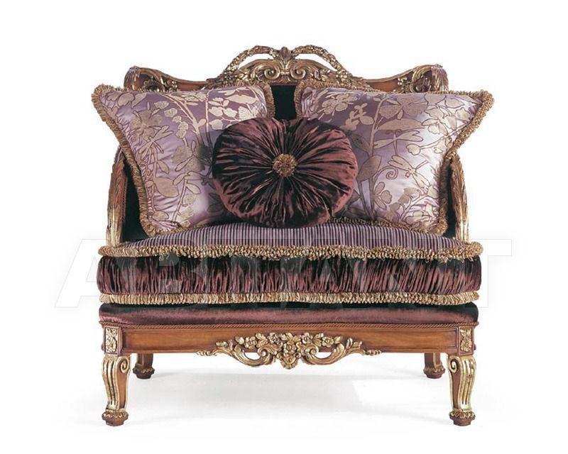Купить Кресло Jumbo Shangri-la MAT-41c