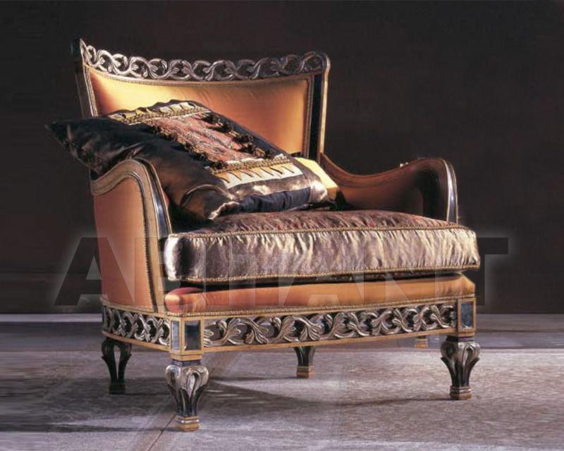 Купить Кресло Jumbo Shangri-la MAT-91