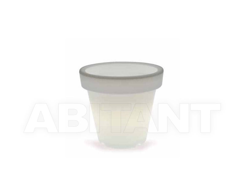 Купить Лампа напольная L I G H T Sovil s.r.l. Zero 625/02