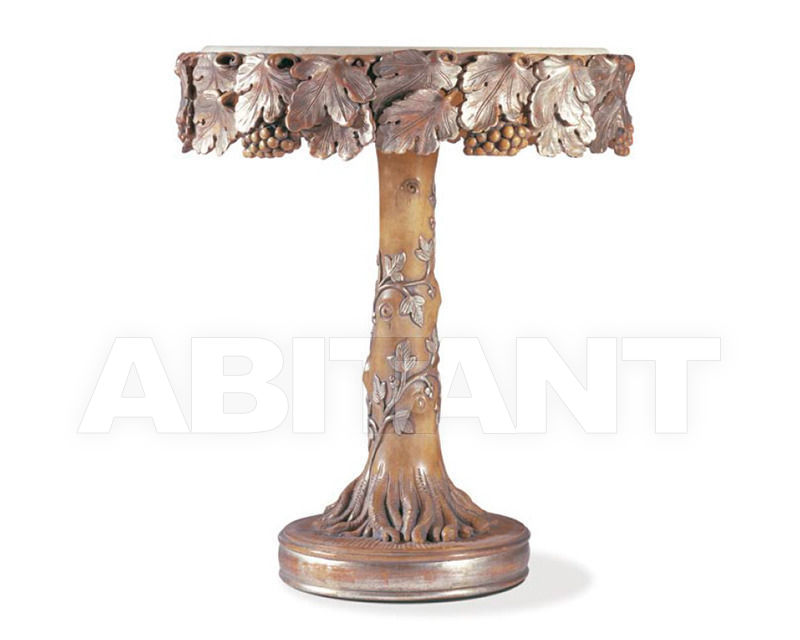 Купить Столик приставной Jumbo Alchymia FRE-09