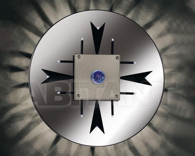 Купить Светильник настенный GOTICA LED Hans Kögl Wohnlicht 28043