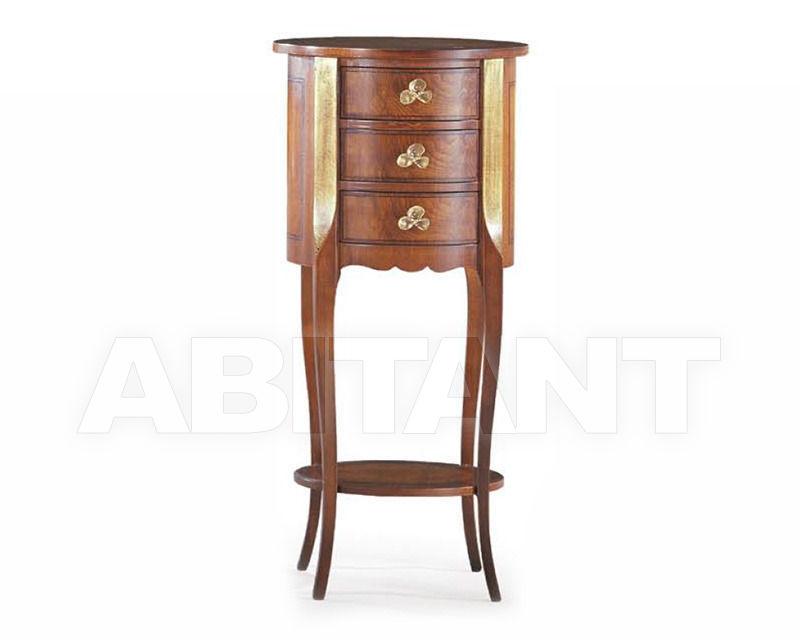 Купить Столик приставной Jumbo Alchymia ACC-137 ***
