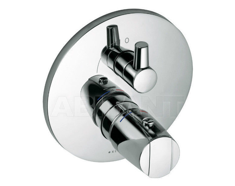 Купить Смеситель термостатический Kludi Mx 358350538