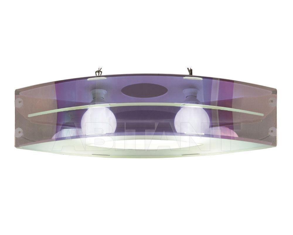 Купить Светильник Artempo Lampade 102 S