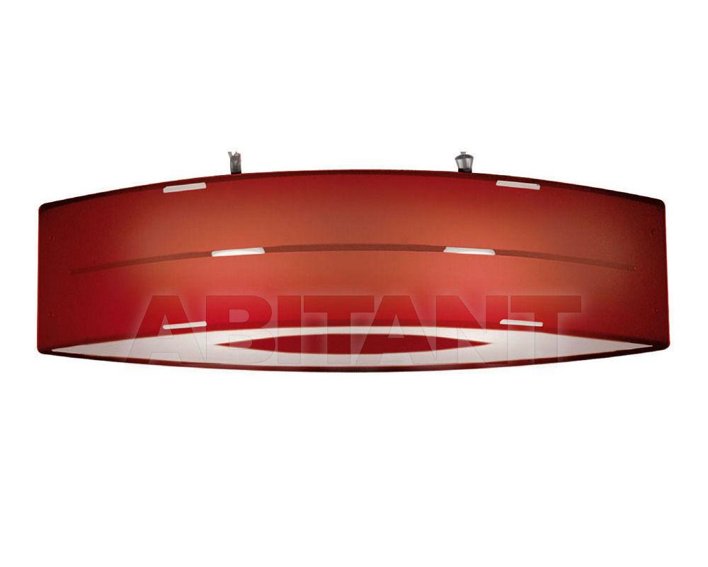 Купить Светильник Artempo Lampade 102 R