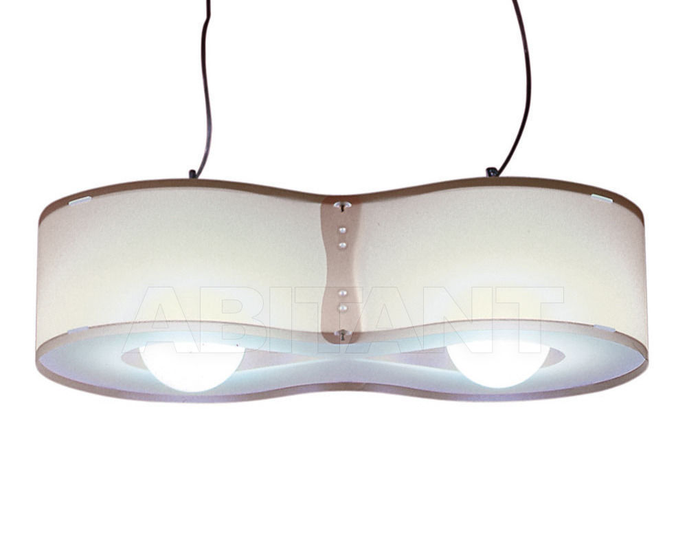 Купить Светильник Blob Artempo Lampade 103 B
