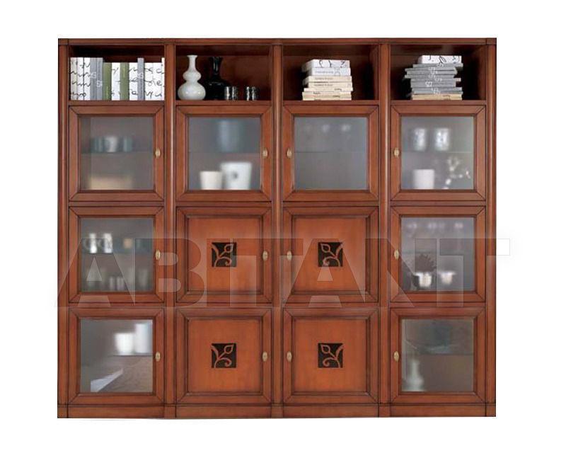 Купить Модульная система Zancanella Renzo & C. s.n.c. Giorgia 3059