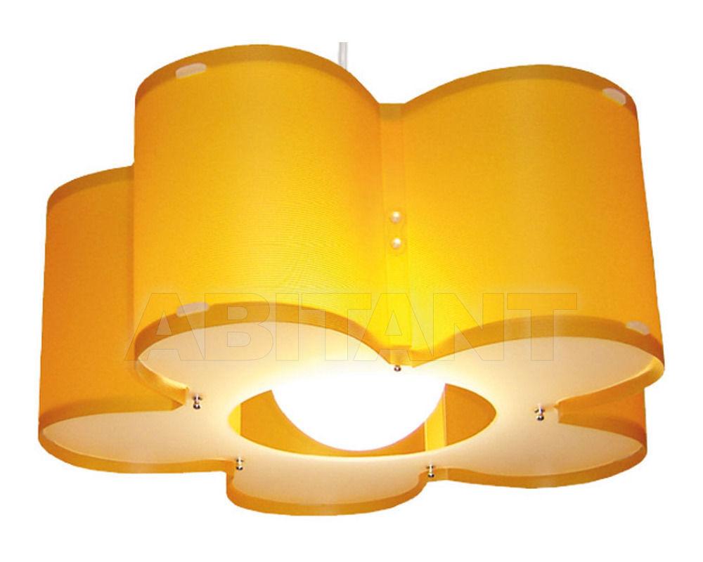 Купить Светильник SILU Artempo Lampade 050 A