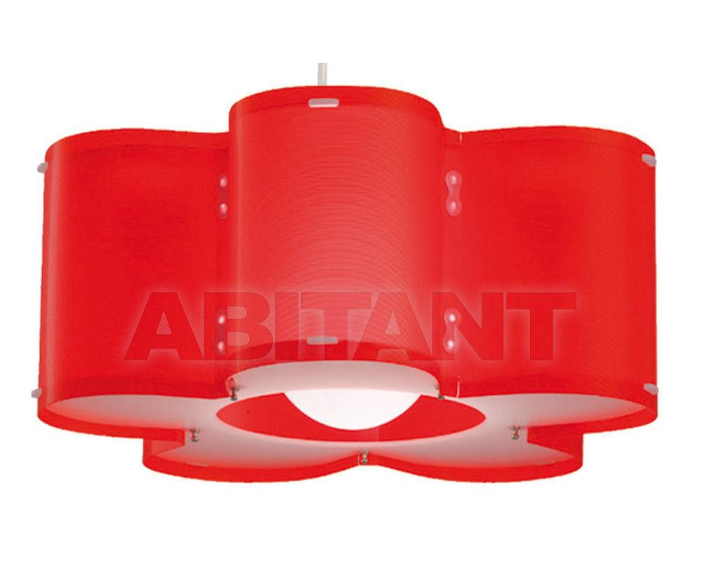 Купить Светильник SILU Artempo Lampade 050 R