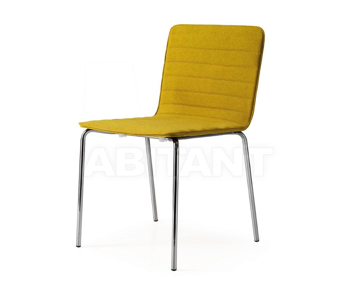 Купить Стул Quinti Chairs 341S