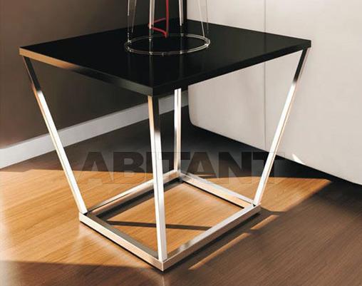 Купить Столик кофейный Almerich Fusion 65009 NEG
