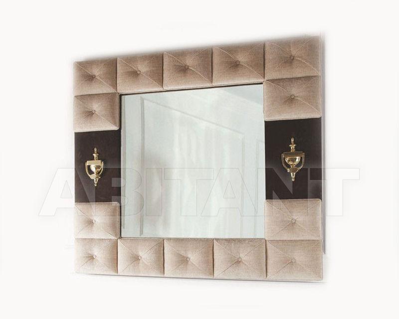 Купить Зеркало настенное Church Valdichienti 2011 610S2