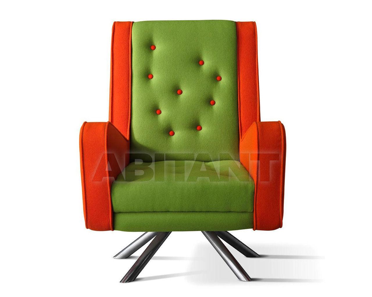 Купить Кресло Adrenalina Gulp GULP