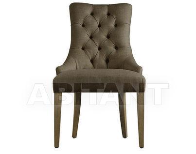 Стул с подлокотниками Martin Arm Chair