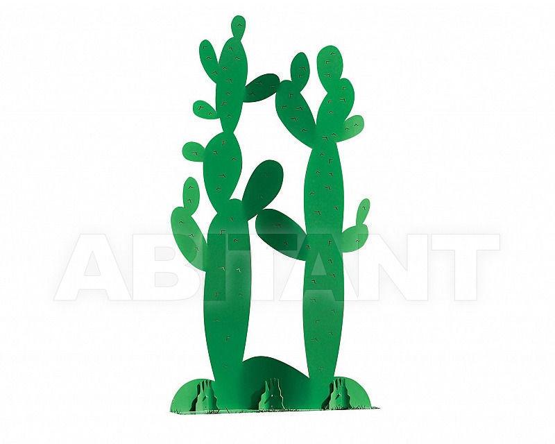 Cactus Appendiabiti.Veshalka Napolnaya Zelenaya G G Imbottiti Appendiabiti Desert Cactus