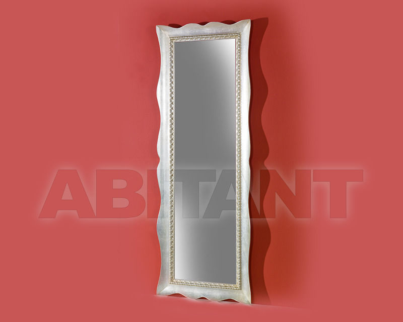 Купить Зеркало напольное Seven Sedie Reproductions Modern Times 00SP14