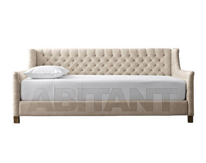 Диван Franklin Daybed