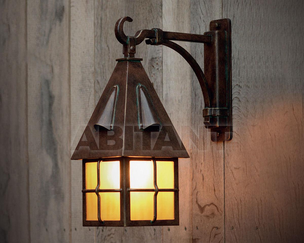 Уличные фонари своими руками: фото и сборка своими руками 23