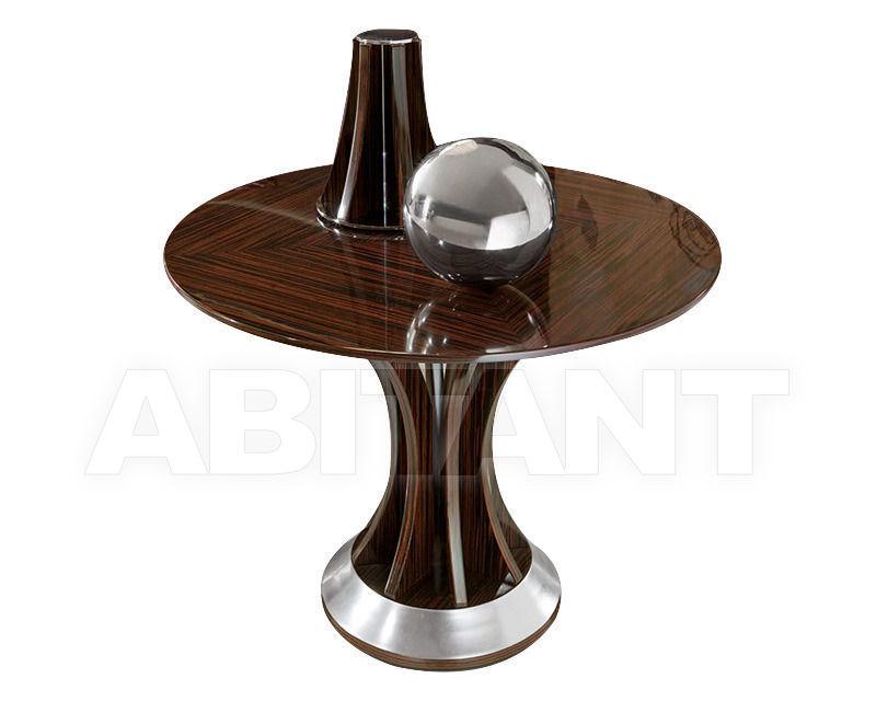 Купить Столик приставной ReDeco Charme 233