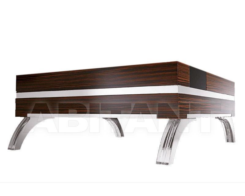 Купить Столик приставной ReDeco Charme 218