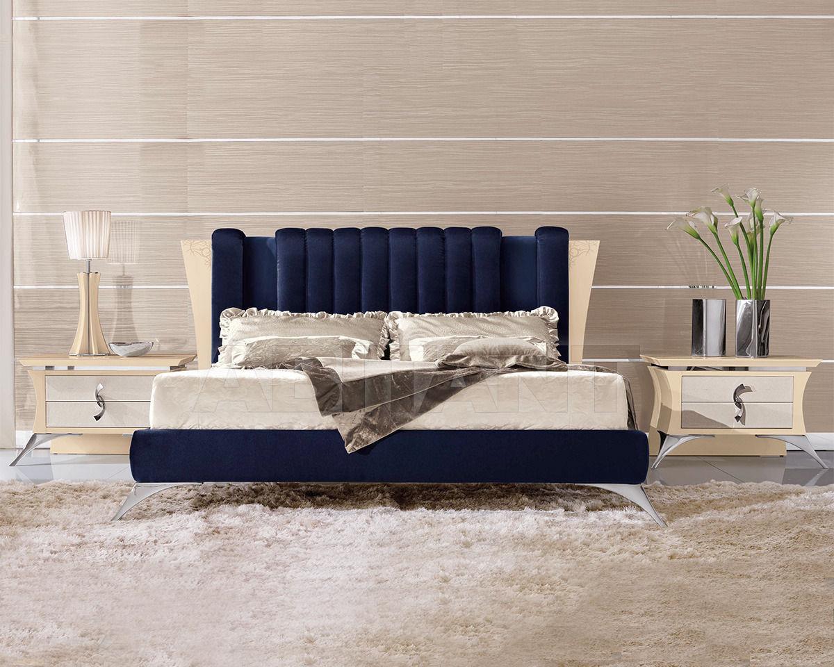 Купить Кровать ReDeco Charme 361/P