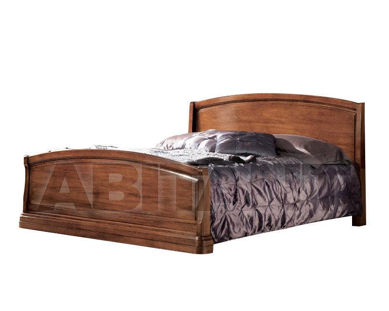 Купить Кровать Vaccari International Olga Night 181/G