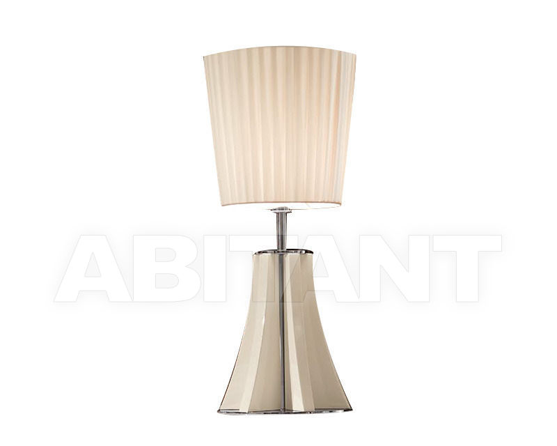Купить Лампа настольная ReDeco Charme L31