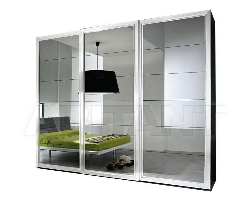 Купить Шкаф гардеробный Mercantini Sestante SESTANTE 40