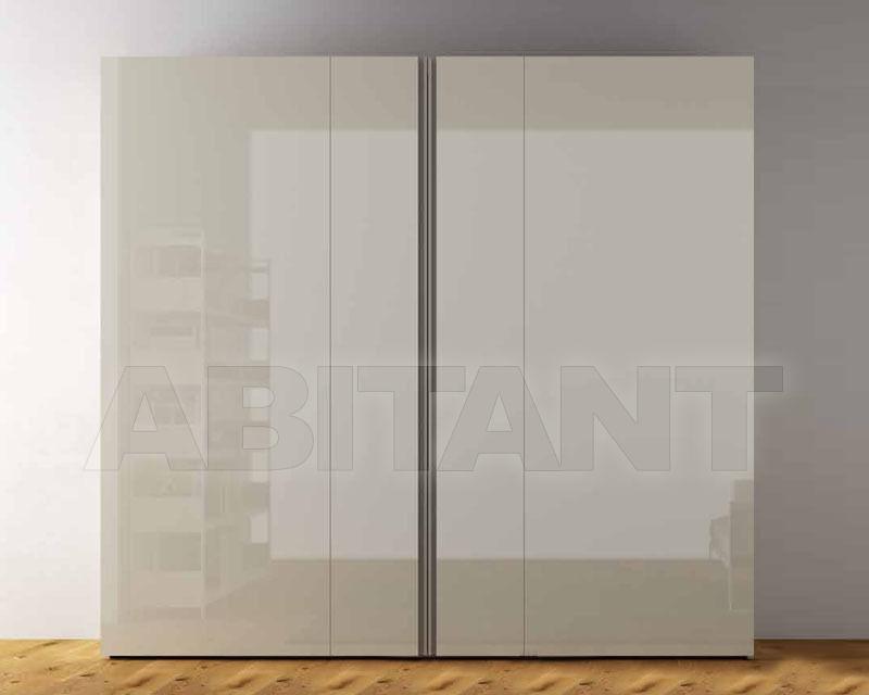 Купить Шкаф гардеробный Mercantini Sestante SESTANTE 64