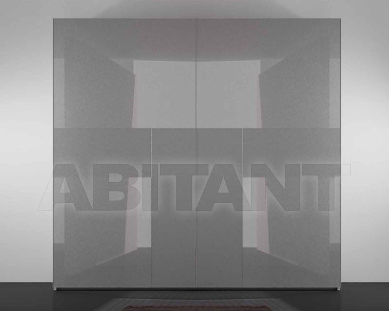 Купить Шкаф гардеробный Mercantini Sestante SESTANTE 69
