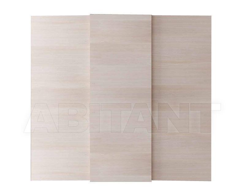 Купить Шкаф гардеробный Mercantini Sestante SESTANTE 71
