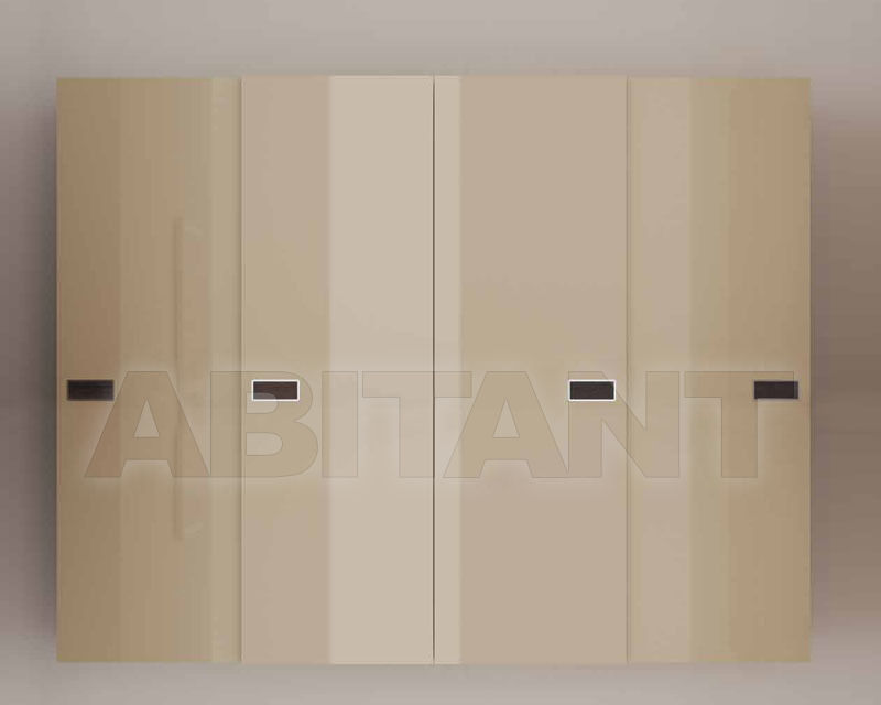 Купить Шкаф гардеробный Mercantini Sestante SESTANTE 72
