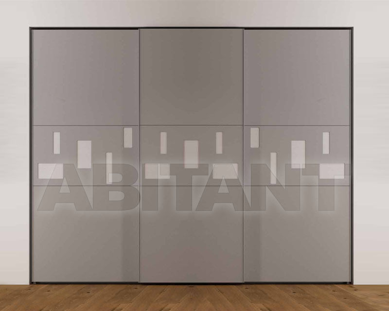 Купить Шкаф гардеробный Mercantini Sestante SESTANTE 74
